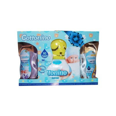 Cottonino-Gift-pack-Blue