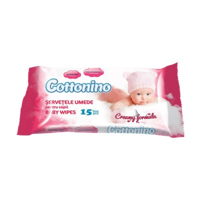 Cottonino-Pink-15-pcs-SITE
