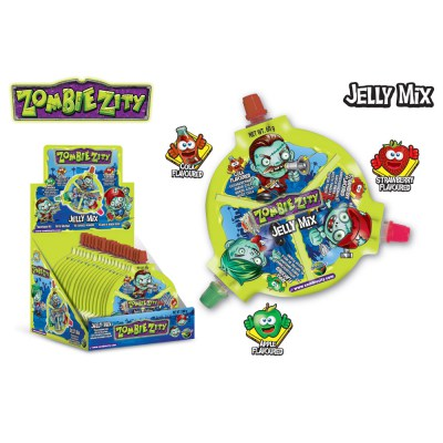 Zombie-Zity-Jelly-Mix