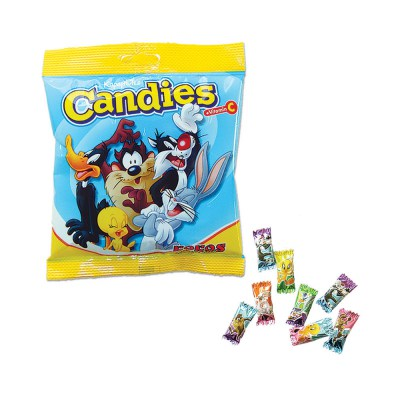 candy-loonie-tunes