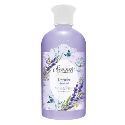 levender-shower-gel