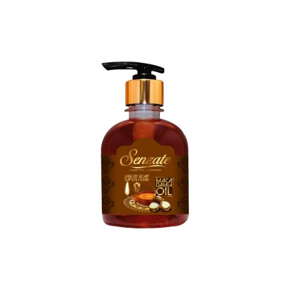 liquid-soap-macadamia