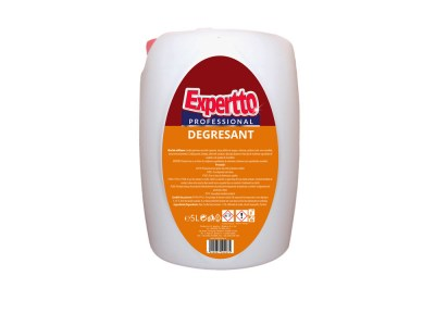 mock-Expertto-degresant-5L-mic
