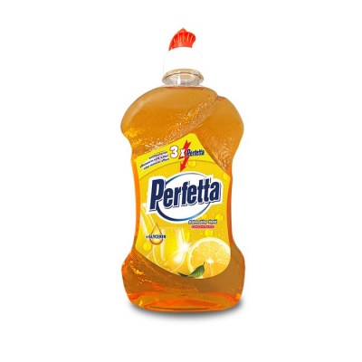 mock-Perfetta-citrus-1000ml