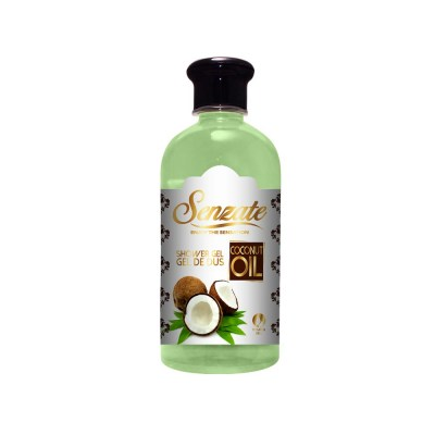 shower-gel-coconut