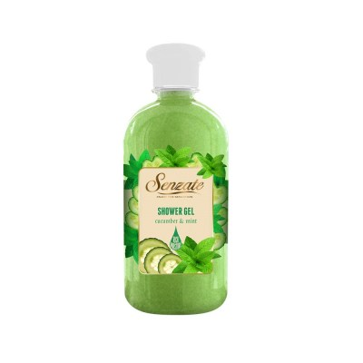 shower-gel-naturals-cucumbe