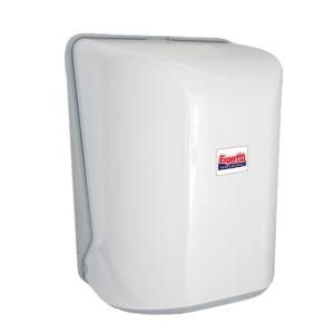 Expertto Paper towel Dispenser