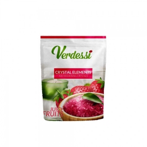 VERDESSI DUFTPERLEN JUICY FRUITS