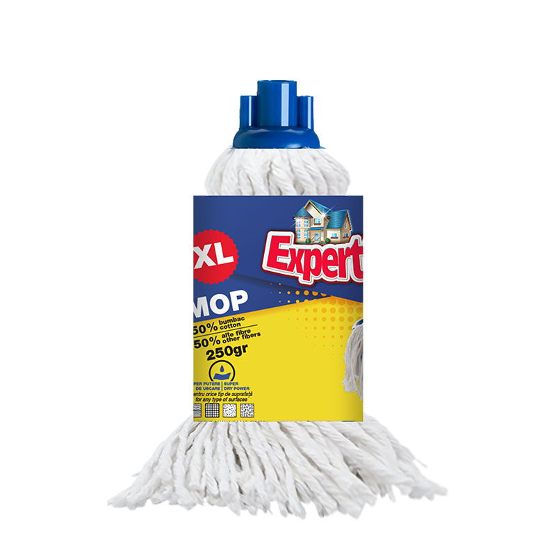 Expertto Mop