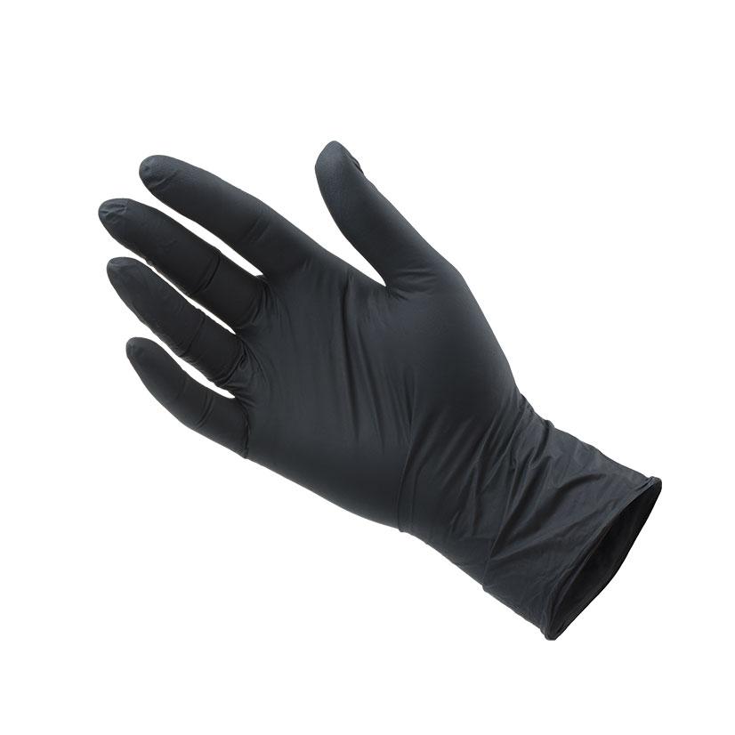 Hygienium Protective Kit